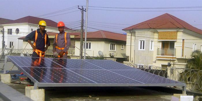 3.92kW_Solar