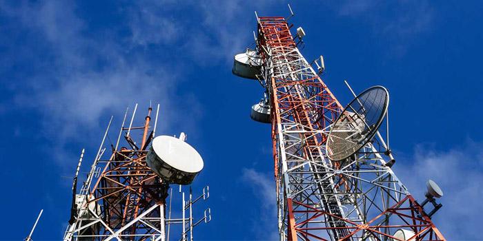 TelecomWireless