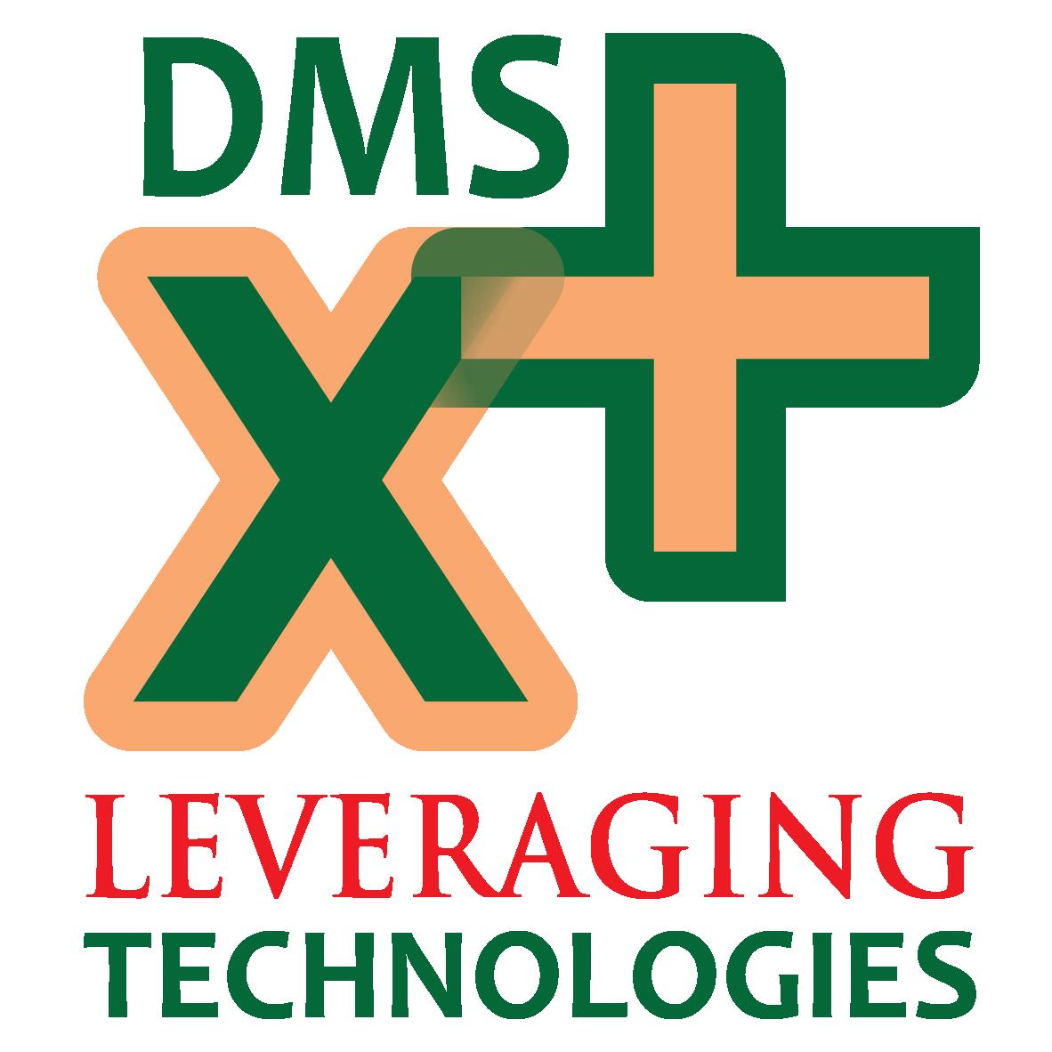 DMS Logo_R02